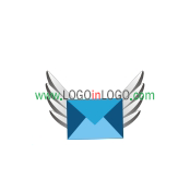Good Looking Network Logos Design for Inspiration ID: 15884