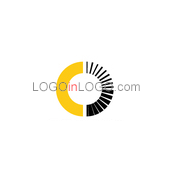 Exceptional Industrial Logos for Inspiration ID: 2066