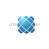 Good Looking Network Logos Design for Inspiration ID: 4696