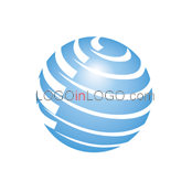 Good Looking Network Logos Design for Inspiration ID: 6601