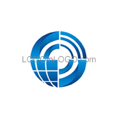 Good Looking Network Logos Design for Inspiration ID: 7430