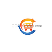 Good Looking Network Logos Design for Inspiration ID: 3635