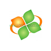 Super Creative Environmental-Green Logo Designs ID: 20050