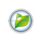 200 Leaf Logos to Increase Your Appetite ID: 20932