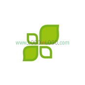Super Creative Environmental-Green Logo Designs ID: 21861