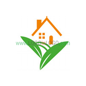 Super Creative Environmental-Green Logo Designs ID: 21546