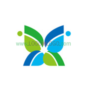 200 Leaf Logos to Increase Your Appetite ID: 21903