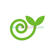 Super Creative Environmental-Green Logo Designs ID: 21845