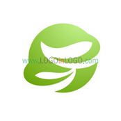 Super Creative Environmental-Green Logo Designs ID: 21386