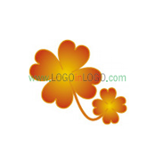 200+ Cool & Creative Flower Logo Design Inspirations ID: 20281