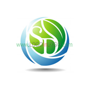 Super Creative Environmental-Green Logo Designs ID: 20011