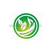 Super Creative Environmental-Green Logo Designs ID: 21838