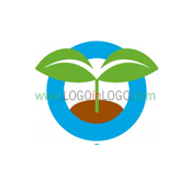Super Creative Environmental-Green Logo Designs ID: 21783
