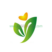 Super Creative Environmental-Green Logo Designs ID: 21726