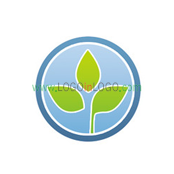 Super Creative Environmental-Green Logo Designs ID: 21689