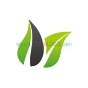 Super Creative Environmental-Green Logo Designs ID: 21788