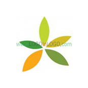 Super Creative Environmental-Green Logo Designs ID: 21793