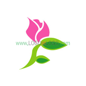 200 Leaf Logos to Increase Your Appetite ID: 20115