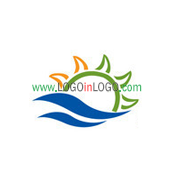 Super Creative Environmental-Green Logo Designs ID: 13589