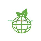 Super Creative Environmental-Green Logo Designs ID: 20018
