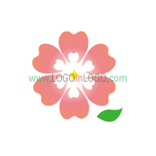 200 Leaf Logos to Increase Your Appetite ID: 20359