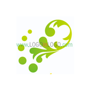 Super Creative Environmental-Green Logo Designs ID: 20165
