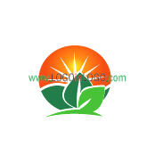 200 Leaf Logos to Increase Your Appetite ID: 11613