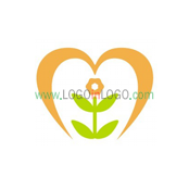 Good Looking Garden Logos Design for Inspiration ID: 21043