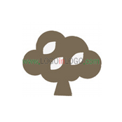 Super Creative Environmental-Green Logo Designs ID: 21384