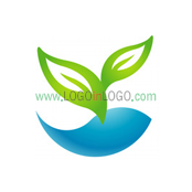 Super Creative Environmental-Green Logo Designs ID: 21918