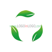 200 Leaf Logos to Increase Your Appetite ID: 20061