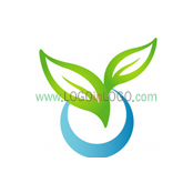 200 Leaf Logos to Increase Your Appetite ID: 22084