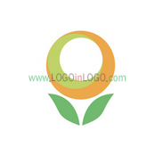 Super Creative Environmental-Green Logo Designs ID: 20209