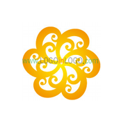 200 Leaf Logos to Increase Your Appetite ID: 20702