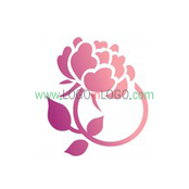200 Leaf Logos to Increase Your Appetite ID: 20321