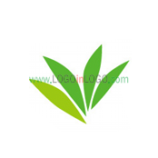 Super Creative Environmental-Green Logo Designs ID: 21721