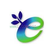 Super Creative Environmental-Green Logo Designs ID: 21560
