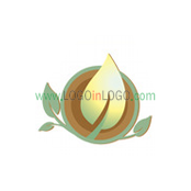 200 Leaf Logos to Increase Your Appetite ID: 21215