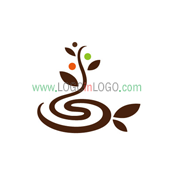 Super Creative Environmental-Green Logo Designs ID: 20214