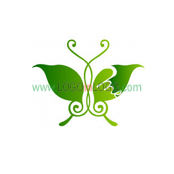 200 Leaf Logos to Increase Your Appetite ID: 20721