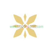 200 Leaf Logos to Increase Your Appetite ID: 20891
