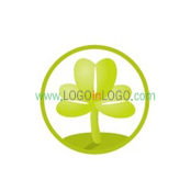 200 Leaf Logos to Increase Your Appetite ID: 20071
