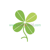 Super Creative Environmental-Green Logo Designs ID: 21780
