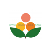 Super Creative Environmental-Green Logo Designs ID: 20264