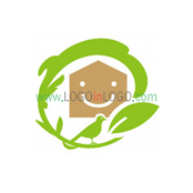 200 Leaf Logos to Increase Your Appetite ID: 20730