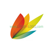 200 Leaf Logos to Increase Your Appetite ID: 20640