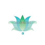 200 Leaf Logos to Increase Your Appetite ID: 21100