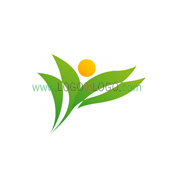 Super Creative Environmental-Green Logo Designs ID: 20175