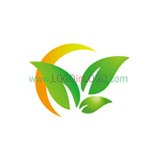 Super Creative Environmental-Green Logo Designs ID: 21708