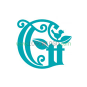 Good Looking Garden Logos Design for Inspiration ID: 20827